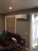 Designer Series - Indoor Unit