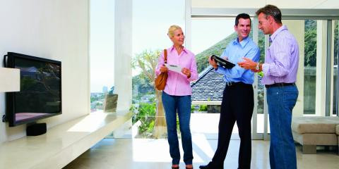 3 Ways a Ductless Heating & Cooling System Will Save You Money