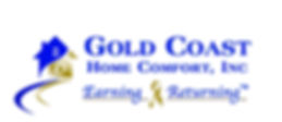 Gold Coast Home Comfort Logo.jpg