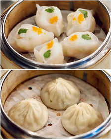 Elegant Inn HK Cuisine
