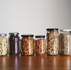 Zero-Waste-Jars-Treading-My-Own-Path.jpg