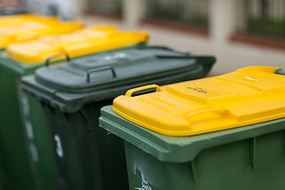 waste-and-recycling-5.jpg