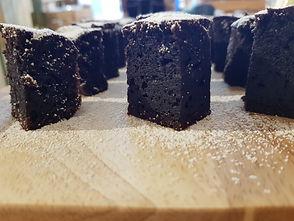 chocolate mud cake.jpg