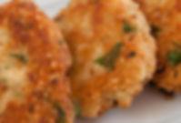 900x400_zucchini_quinoa_edited.jpg