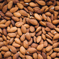 almonds stock picture.jpg
