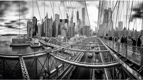 Brooklyn Bridge b&W.jpg