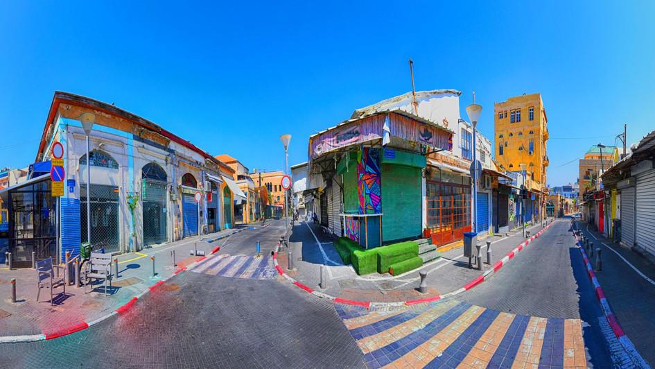pishpesim market tel aviv.jpg