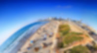 חוף יפו צפונה.jpg