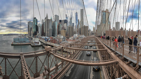 Brooklyn Bridge6.jpg