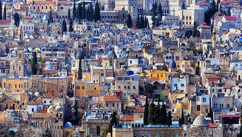 Old City Jerusalem.jpg