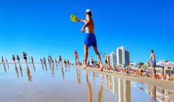 חוף פרישמן השתקפות9