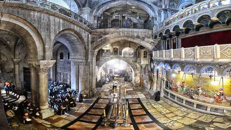 Church of the Holy Sepulchre.jpg