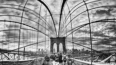 Untitled_Panorama12bw.jpg