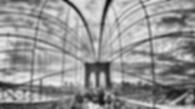 Untitled_Panorama12bw.jpg