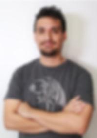 Anthony Headshot.jpg