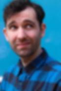 Timothy Duval Headshot.jpg