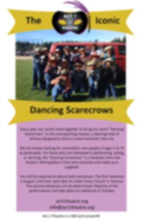 scarecrow Flyer.jpg
