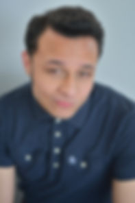 Jimmy Headshot.jpg