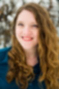 Jaclyn Baker Headshot.jpg