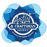 thumbnail_artist and craftsman logo.jpg