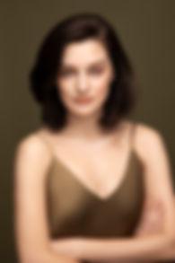 Meghan Dolbey Headshot.jpg