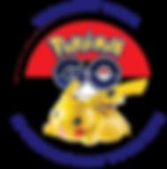 The 8 Ways Pokemon Go logo.png