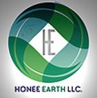Honee Earth.png