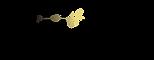 DKC Logo_V1.png