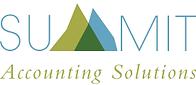 SAS color logo.png