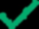 GetComp-logo_nobox.png