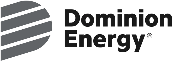 1200px-Dominion_Energy_logo_edited.png