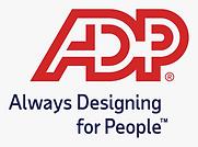 23-235684_transparent-adp-logo-png-adp-always-designing-for.png