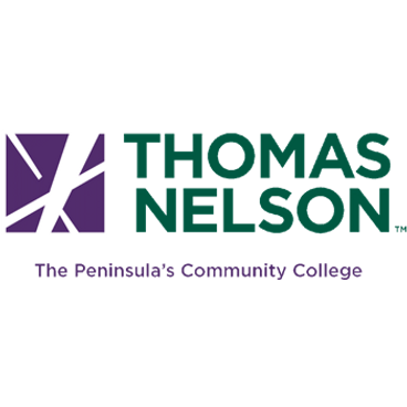 thomas-nelson-community-college-350x350.png