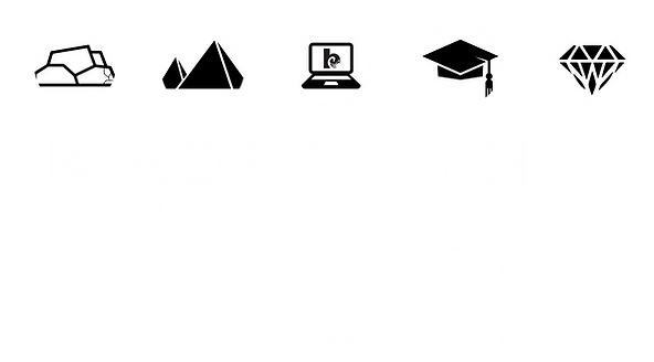 Black Diamond Weekend_White.png