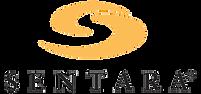 sentara-logo-big-yellow.png