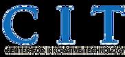cit-logo-image.png