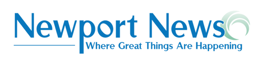 CityofNewportNews.png