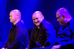Wiagn Jazz Festival 2015