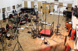 Abbey Road Studio 2