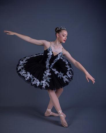 Katarina Ballet 5.jpg