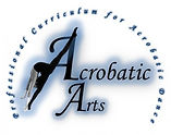 Acrobatic-Arts-Logo2-500x396.jpg