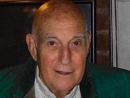 "In Memoriam – Robert ""Bob"" Ullman"
