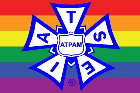 IATSE Pride Committee Statement Re Equality Act