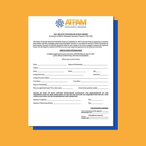 ATPAM Website Images.png