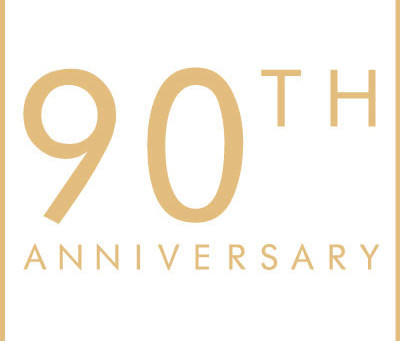 ATPAM Celebrates 90 Years as a Labor Union