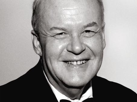 In Memoriam – Alan C. Wasser
