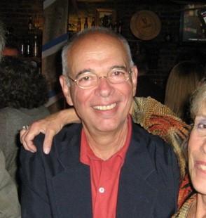 In Memoriam: Bill Lieberman