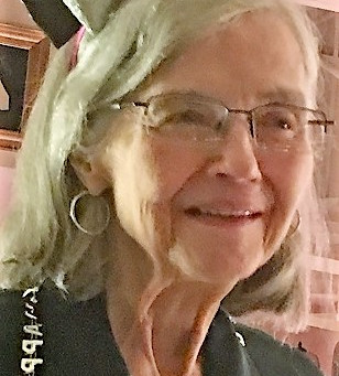 In Memoriam: Susan Gustafson