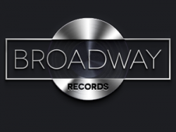 Discount for ATPAM Members at Broadway Records