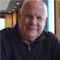 In Memoriam: Ken Shaw